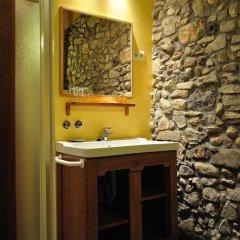 Отель Agroturismo Iabiti-Aurrekoa Испания, Дерио - отзывы, цены и фото номеров - забронировать отель Agroturismo Iabiti-Aurrekoa онлайн в номере фото 2
