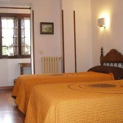 Hotel Siglo XVIII комната для гостей фото 5