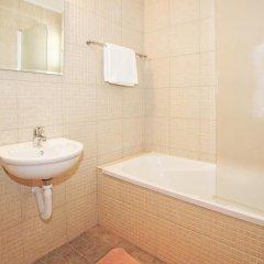 Отель Villa Grace ванная фото 2
