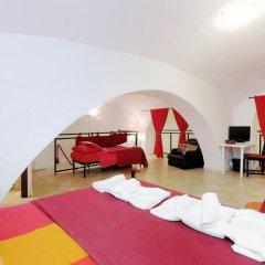 Отель Lucky Holidays Италия, Рим - отзывы, цены и фото номеров - забронировать отель Lucky Holidays онлайн детские мероприятия