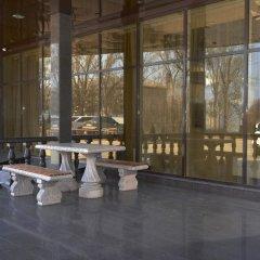 Гостиница Mona Lisa Украина, Харьков - отзывы, цены и фото номеров - забронировать гостиницу Mona Lisa онлайн интерьер отеля фото 3