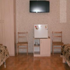 Гостиница Успех удобства в номере фото 4