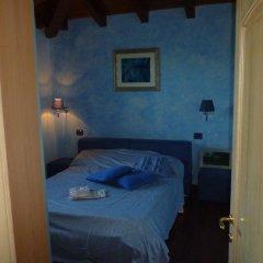 Отель Villaggio Bellavista Кастельсардо комната для гостей фото 2
