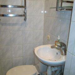 Апартаменты Good Apartments in the City Centre ванная фото 2