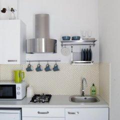 Апартаменты Apartments Minsk Улучшенные апартаменты разные типы кроватей фото 19