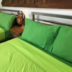 Taosha Suites Hotel детские мероприятия фото 2