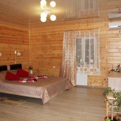 Гостиница Guest house Pine Forest комната для гостей фото 3