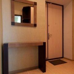 Отель Flatcomfort Nezavisimosti 23 Минск удобства в номере