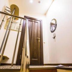 Бутик-отель 13 стульев Стандартный номер с различными типами кроватей фото 13