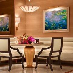 Отель Wynn Las Vegas Люкс с различными типами кроватей фото 9