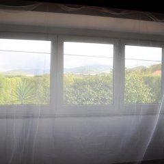 Отель Quinta Minuvida Orchard Lodge комната для гостей фото 5