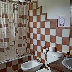 Отель La Posada del Duende 3* Стандартный номер с 2 отдельными кроватями фото 2