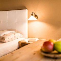 Отель Gasthof Eggwirt Монклассико в номере