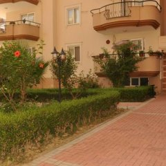 Отель Dream of Holiday Alanya фото 2