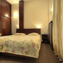 Hotel Abc комната для гостей фото 2