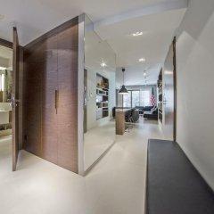 Отель Dom & House Apartamenty Aquarius Сопот спа