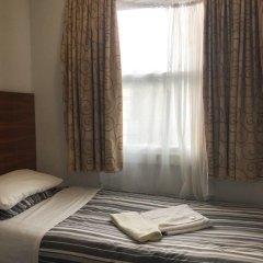 Отель Leisure Inn 2* Стандартный номер с различными типами кроватей фото 3