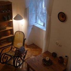 Апартаменты Izabella78 Modern Studio интерьер отеля