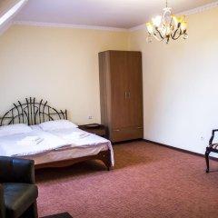 Гостиница U Dominicana Украина, Каменец-Подольский - отзывы, цены и фото номеров - забронировать гостиницу U Dominicana онлайн детские мероприятия