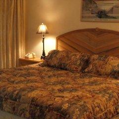 La Quinta Hotel 3* Люкс с различными типами кроватей фото 4