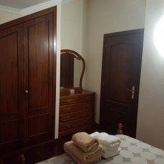 Отель Levada Nova House удобства в номере