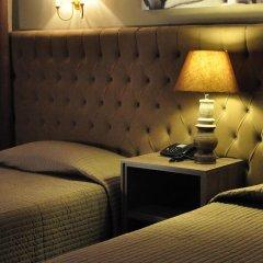 Отель Doro City Албания, Тирана - отзывы, цены и фото номеров - забронировать отель Doro City онлайн комната для гостей фото 3