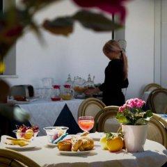 Отель Casa Vacanze Vittoria Италия, Равелло - отзывы, цены и фото номеров - забронировать отель Casa Vacanze Vittoria онлайн питание