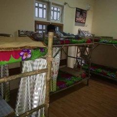 Royal Yadanarbon Hotel детские мероприятия фото 2