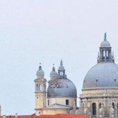 Отель Ca' Affresco Италия, Венеция - отзывы, цены и фото номеров - забронировать отель Ca' Affresco онлайн фото 5