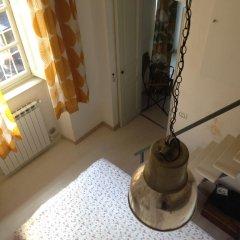 Отель Casadama Guest Apartment Италия, Турин - отзывы, цены и фото номеров - забронировать отель Casadama Guest Apartment онлайн интерьер отеля