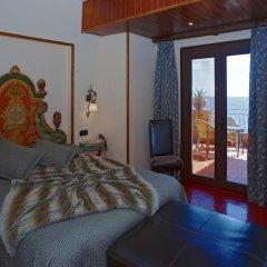 Rigat Park & Spa Hotel 5* Стандартный номер фото 7