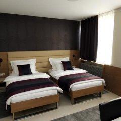 Отель Srbija Garni Сербия, Белград - 2 отзыва об отеле, цены и фото номеров - забронировать отель Srbija Garni онлайн детские мероприятия