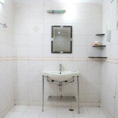 Отель Ananda Delhi Индия, Нью-Дели - отзывы, цены и фото номеров - забронировать отель Ananda Delhi онлайн ванная фото 2