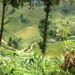 Отель Ta Phin Stone Garden Ecological Вьетнам, Шапа - отзывы, цены и фото номеров - забронировать отель Ta Phin Stone Garden Ecological онлайн фото 7
