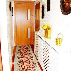 Отель Villa Asesor интерьер отеля