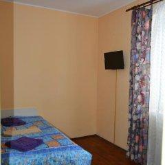 Гостиница Sadyba Kukulka комната для гостей фото 5