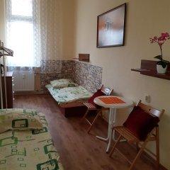 Отель Labirynt Noclegi Стандартный номер с 2 отдельными кроватями фото 4