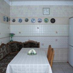 Гостиница Guesthouse Lugovaya комната для гостей фото 3