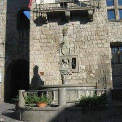 Отель Puntoaccapo Виторкиано фото 5