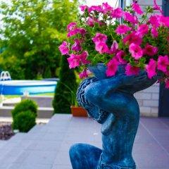Гостиница Guest house Kolo Druziv Украина, Черкассы - отзывы, цены и фото номеров - забронировать гостиницу Guest house Kolo Druziv онлайн фото 7