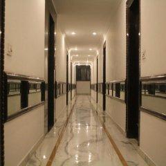 Hotel Star интерьер отеля фото 3