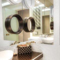 Art Boutique Hotel 4* Апартаменты фото 22