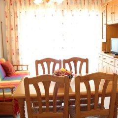 Отель Roc Mar 11B Испания, Курорт Росес - отзывы, цены и фото номеров - забронировать отель Roc Mar 11B онлайн в номере фото 2