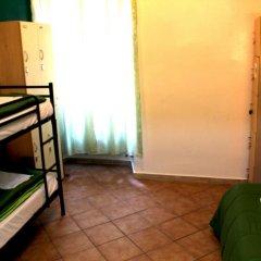 Отель Legends комната для гостей фото 4