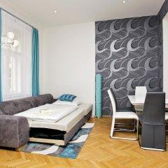 Отель Taurus 14 Чехия, Прага - отзывы, цены и фото номеров - забронировать отель Taurus 14 онлайн спа фото 2