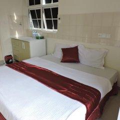 Отель Iberry Inn Мальдивы, Мале - отзывы, цены и фото номеров - забронировать отель Iberry Inn онлайн комната для гостей фото 3