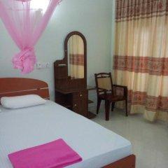 Отель Tissa Resort комната для гостей фото 4