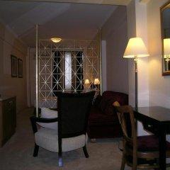 Отель Park Otel Edirne 4* Полулюкс фото 6