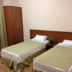 Гостиница Olimpiysky Guest House комната для гостей фото 4