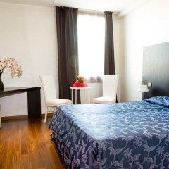Hotel Posta 77 4* Улучшенный номер фото 2